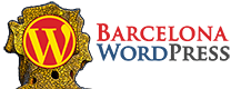 bcn logo original wp2 copy80h