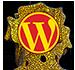bcn-logo-original-wp70h.kragen copy