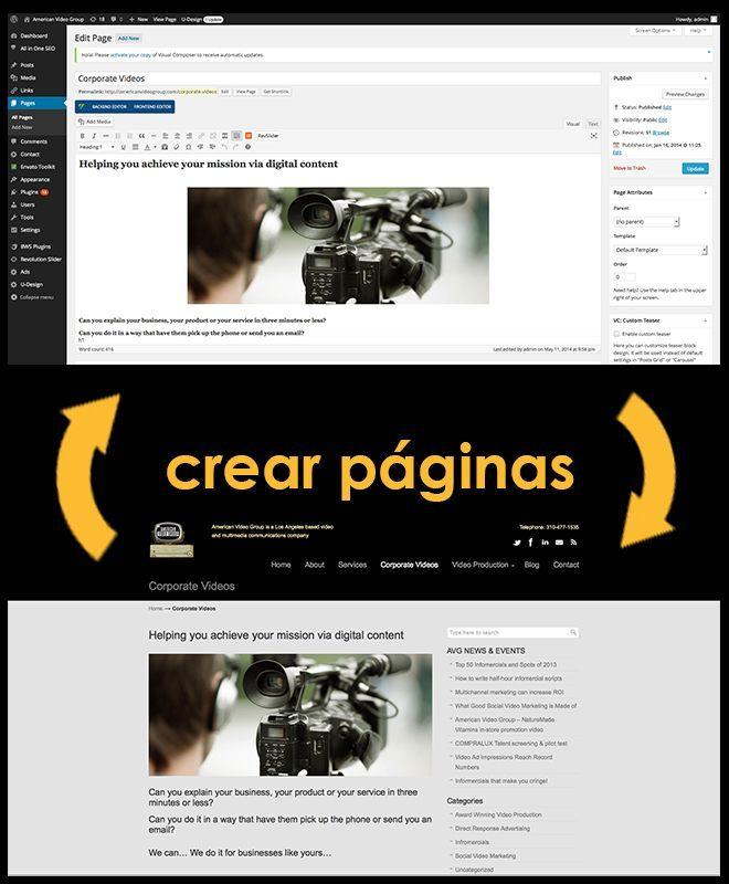 crear-paginas-kraken