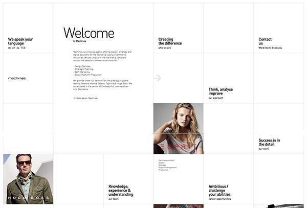machinas-homepage6---kgn