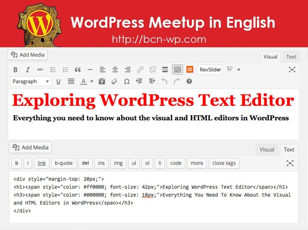 WordPress-meetups-in-english3krn