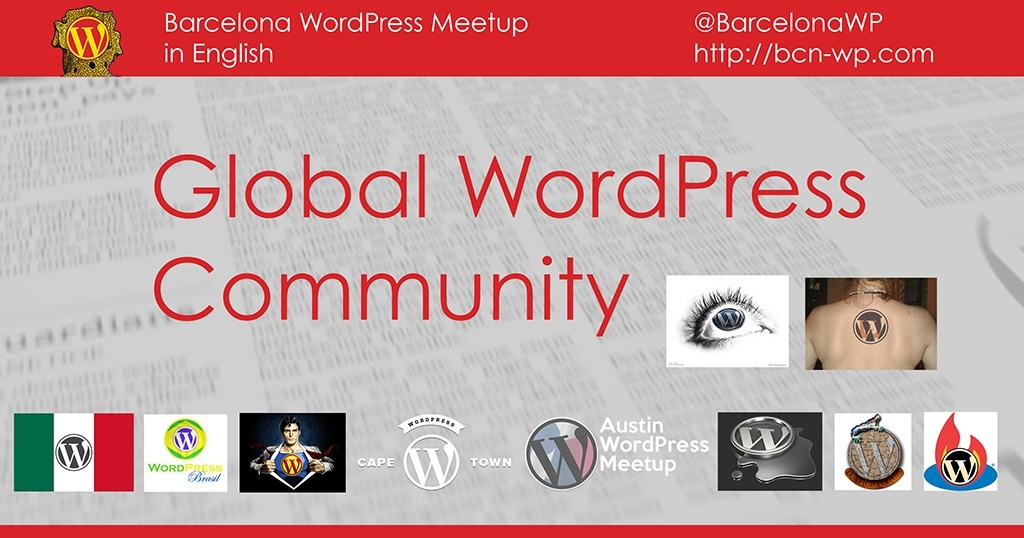 1024bcn-wp-global_community.kgn